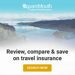 Budget travel insurance square 250x250